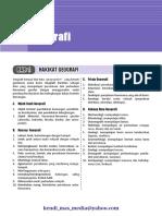 Materi_Geografi_SMA.pdf