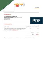 lampiran biaya pembelian.pdf