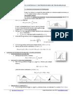 4 - VARIABLES ALEATORIAS CONTINUAS Y DISTRIBUCIONES DE PROBABILIDAD.pdf