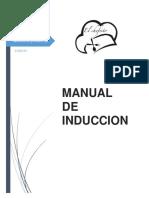 MANUAL DE INDUCCION.docx