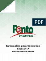 aula-00-v2.pdf