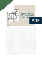 gestionriesgos.pdf