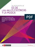 festivales_-_completo.pdf