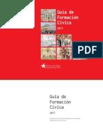 Guia de Formacion Civica Web MINEDUC