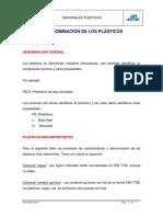 2_Denominacion.pdf