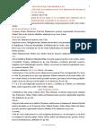dimineata_seara_canoane_acatist.pdf