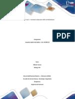 Fase 5 - Actividad Colaborativa ABP de Metabolismo
