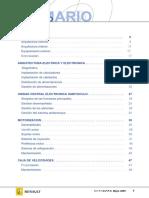 logan2.pdf