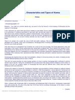 Importance,_Characteristics_and_Types_of_Karma.pdf
