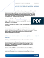 curso-sistemas-control-marcha-minima.pdf