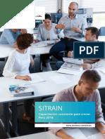 Sitrain Brochure 2018.pdf