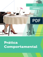 LIVRO U1 Pratica Comportamental