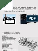 torno_aspectos_generales.pdf