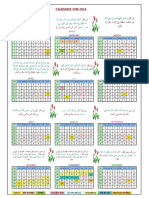 kalender-islami