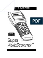 CP9145 User Manual .pdf