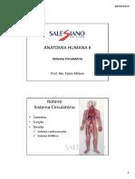 E.D - Sistema Sanguineo.pdf