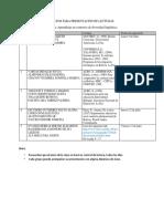 Grupos de lectura y exposición.pdf