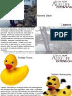 resep oat.pdf