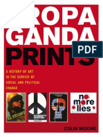 Propaganda_Prints_-_A_history_of_Art_in_The_Ser.pdf
