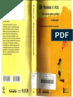 DE TRAMAS E FIOS - um ensaio sobre a musica e educacao - Marisa Trench de Oliveira Fonterradapdf.pdf