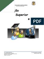 3 - Apostila - Educação Superior e EAD.pdf