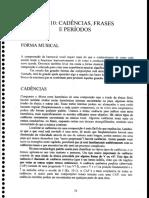 apostilaharmoniatonal-pag 74 ate 122.pdf