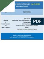 PreRMO-Studymaterial-Syllabus2018.pdf