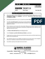 MPC-25-03-2018_OT-3_Main_12th_Eng_WA.pdf