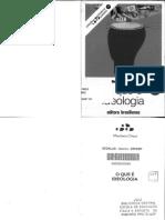 O que é ideologia - M. Chauí.pdf
