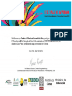 Certificado_arteduop_Participação_13-09-32