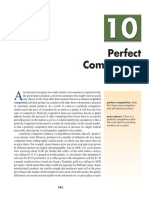 AR and MR statement.pdf