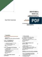 hisotria-geografia-2