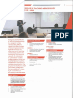PGC Teaching Methodology.pdf
