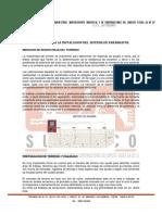 248195019-Procedimiento-Instalacion-de-Pararrayos-Compressed.pdf