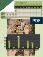 Documentos_Id-532-180523-1116-0.pdf