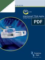 Injectomat Tiva Agilia.pdf