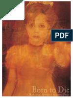 BornToDie.pdf