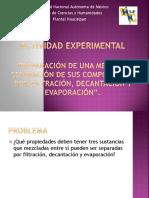 actividadexperimentalquimica1-130912214529-phpapp01