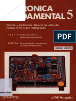 Edoc.site Electrnica Fundamental 5