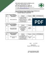 7.1.2.5 Daftar Fasilitas Kesehatan Bagi Peserta Bpjs Kesehatan