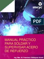 MANUAL_PRACTICO_PARA_SOLDAR_Y_SUPERVISAR_ACERO_DE_REFUERZO.pdf