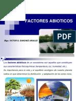 Factoresabioticos 141019124707 Conversion Gate02