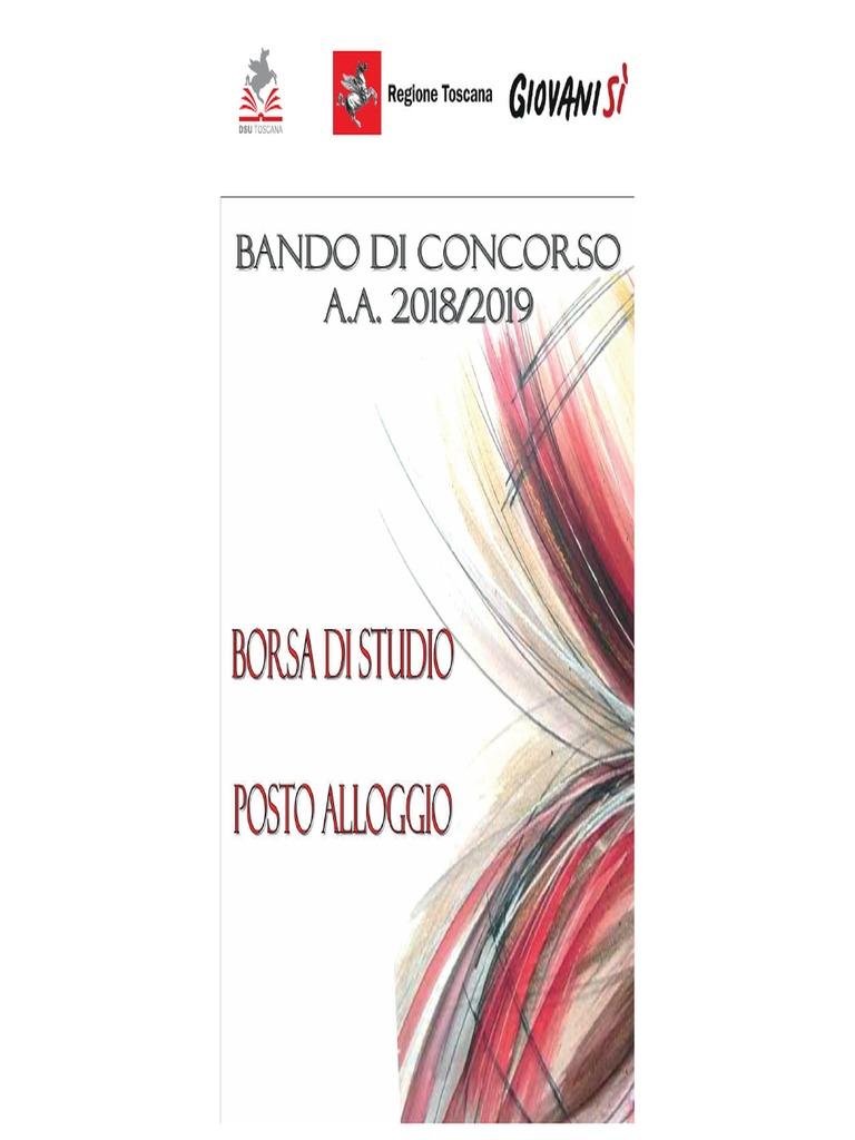 accaparramento come merce rara bambino grandi affari 2017 Bando-2018_2019-19-luglio-2018.indd_   Thesis   Academia