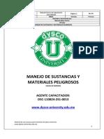 Manejo de Sustancias y Materiales Peligrosos.pdf