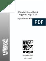 CittadiniSenzaDiritti2009