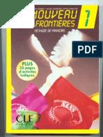 Le Nouveau Sans Frontieres 1