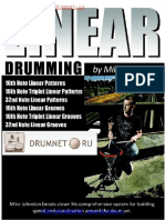 johnston_linear_drum_100093_drumnet_ru-1.pdf