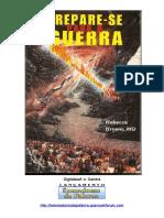 (2) Rebecca Brown - Prepare-se para a Guerra.pdf