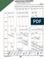Class-Schedule-B.-Sc.-in-Textile-Eng.-Level-2-Term-2.pdf