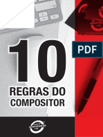 Guia 10_Regras_do_Compositor.pdf